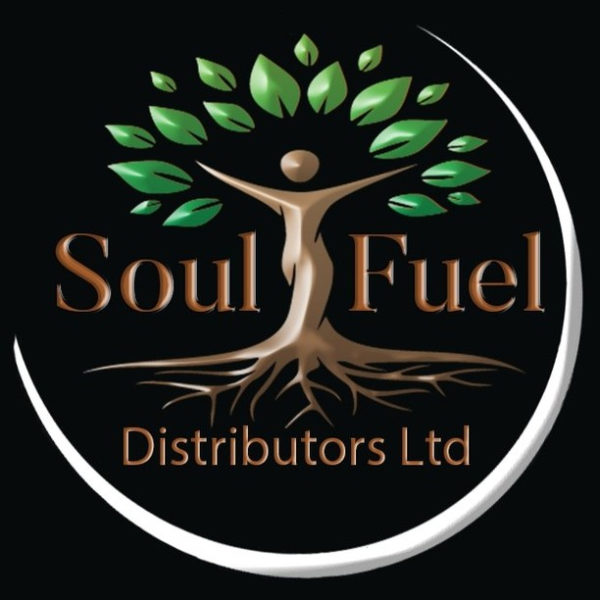 Soul Fuel Distributors Ltd